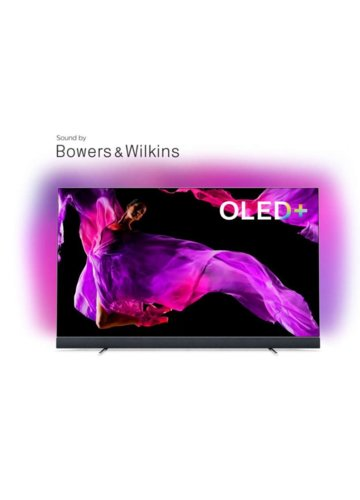 Philips TV 55 cali OLED 55OLED903/12