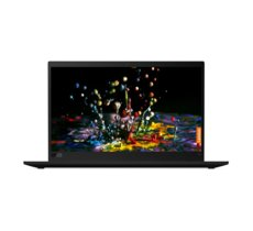 Lenovo Ultrabook ThinkPad X1 Carbon 7 20QD00L2PB W10Pro i5-8265U/16GB/512GB/INT/LTE/14.0 FHD/Black/3YRS OS