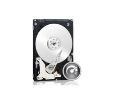 Western Digital Black 500MB 3,5'' 64MB SATAIII/7200rpm