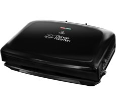 Russell Hobbs Grill George Foreman Family          24330-56