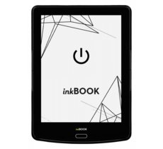 InkBOOK Czytnik e-book Prime HD