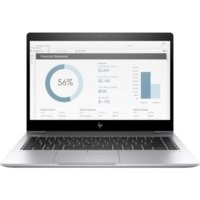 HP Inc. Notebook EliteBook 755 G5 R7-2700U W10P 256/8GB/15,6    5SR00EA