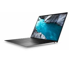 Dell Notebook XPS 13 9310 Win 10 Home i5-1135G7/512/8/INT/Silver