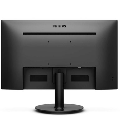 Philips Monitor 221V8 21.5 cali VA HDMI