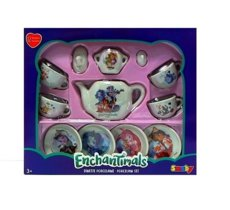 Porcelana Enchantimals