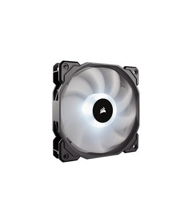 Corsair Fan SP120 LED RGB High Performance 120mm with Controller