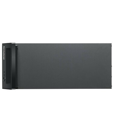 Lenovo ThinkCentre E73 Tower 180W 10DS0006PB Win7Pro & Win8.1Pro64bit i7-4790s/8GB/1TB/Int/DVD/3Y OS