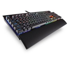Corsair Gaming K70 LUX RGB CHERRY MX RGB RED Mechanical Key
