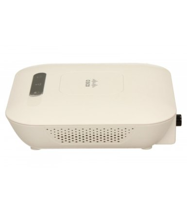 Cisco WAP121 AP Single Radio N300 (2.4GHz) 1xLAN PoE