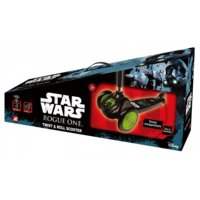 Hulajnoga Twist&Roll Star Wars