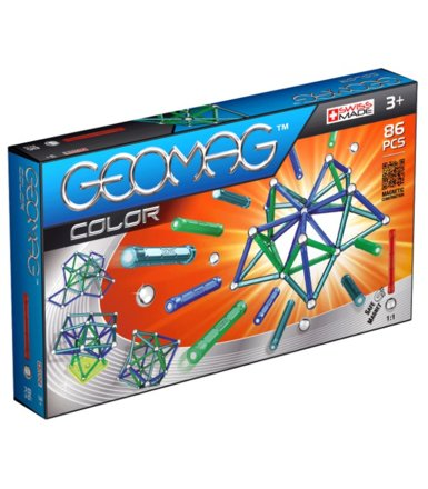 GEOMAG Color 86 el.