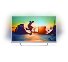 Philips 49'' LED  49PUS6482/12