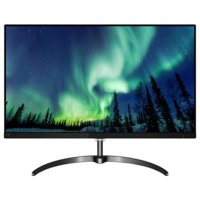Philips Monitor 27 276E8VJSB IPS 4k DP HDMIx2