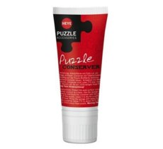Klej do puzzli 50 ml