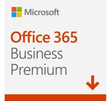 ESD Office365 Business Premium Win/Mac 1Y All Lang 1Y KLQ-00211
