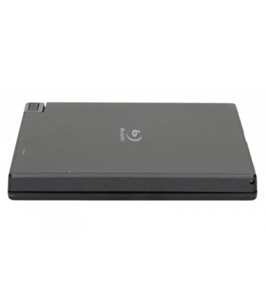 Pioneer BLU-RAY RECORDER ZEW USB3.0 Black Retail