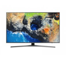 Samsung 55'' TV UHD LED  UE55MU6442UXXH