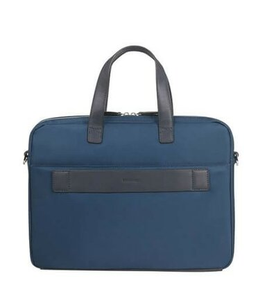 Samsonite Eco Wave torba na notebook 15.6 Midnight Blue