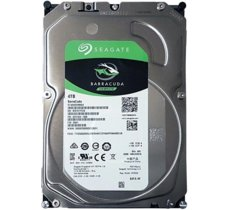 Seagate Barracuda 4TB 3,5'' 256 ST4000DM004