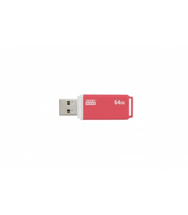 GOODRAM UMO2 64GB USB 2.0