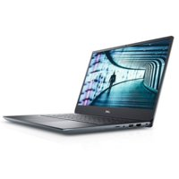 Dell Notebook Vostro 5490/Intel i7-10510U/8GB/256GB SSD/14.0 FHD/GeForce MX 250/FgrPr/Cam & Mic/WLAN + BT/Backlit Kb/3 Cell/W10Pro 3Y BWOS