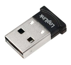 LogiLink Adapter Bluetooth v4.0 USB BT0015