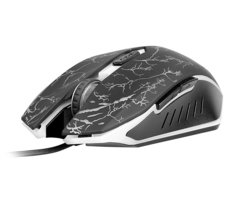 Tracer Mysz gaming Ghost LE Avago5050