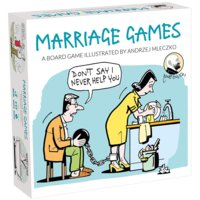 Game Marriage games