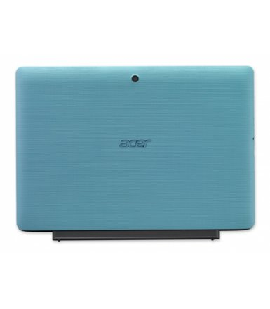 "Acer Aspire Switch SW3-013-16UZ Win 10 Z3735F/2GB/32GB+500GB/Micro SD Card Reader/802.11 b/g/n/10.1"" blue"