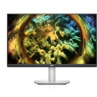 Dell Monitor S2721QS 27 cali IPS LED 4K (3840x2160) /16:9/2xHDMI/DP/Speakers/fully adjustable stand/3Y PPG
