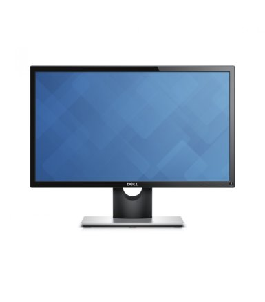 Dell Monitor 21.5 SE2216H IPS LED Full HD (1920 x 1080) /16:9/HDMI/VGA/3Y PPG