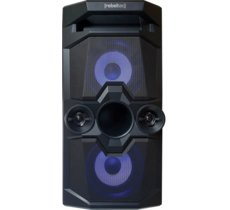 Rebeltec Głośnik Bluetooth karaoke TWS SoundBox480