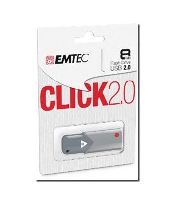 Emtec Dysk 1TB WiFi 2,5 plus Pendrive 8GB gratis