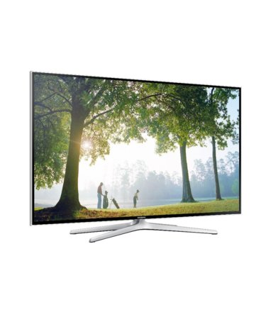 Samsung 48'' TV Slim LED  Full HD UE48H6400AWXXH