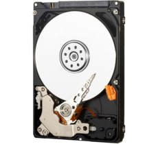 Western Digital Blue 4TB 3,5'' 64MB SATAIII/5400rpm