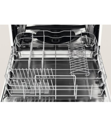 Electrolux  Zmywarka ESF5512LOW