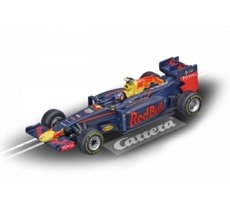 "GO!!! Red Bull RB12 ""M.Verstappen, No.33"""