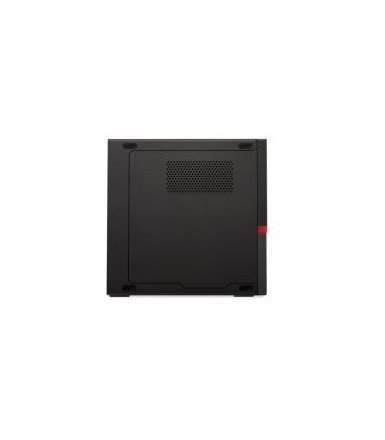 Lenovo Komputer ThinkCentre M720q Tiny 10T7008YPB W10Pro i5-9400T/8GB/256GB/INT/3YRS OS