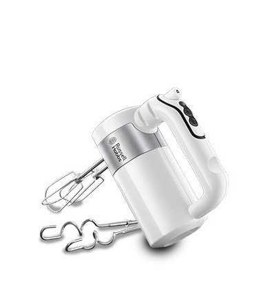 Russell Hobbs Mikser ręczny EasyPrep 22960-56