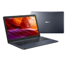 Asus Notebook X543UA-DM1898 noOS N4417U/4/256/Integr/15.6