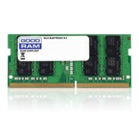 GOODRAM DDR4 SODIMM 16GB/2666 CL19