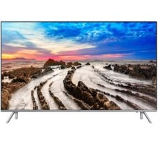 "Samsung 55"" TV UHD LED UE55MU7002TXXH"
