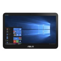 Asus Komputer All in One A41GAT-BD027R W10P N4000/4/128GB/UMA/TS/15.6  RDASUDA0IBW7006