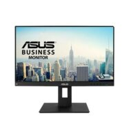Asus Monitor 23.8 cale BE24EQSB