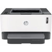 HP Inc. Drukarka Neverstop 1000a 4RY22A