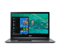 Acer Laptop Swift 3 SF315-41-R6J9 REPAC WIN10H/R7-2700U/8GB/512SSD/Radeon Vega10/15.6 FHD