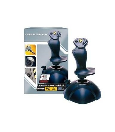 Thrustmaster Joystick USB PC