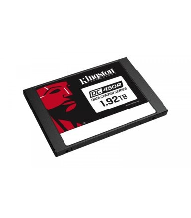 Kingston Dysk SSD DC450R 1920GB