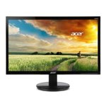 Acer Monitor 24...