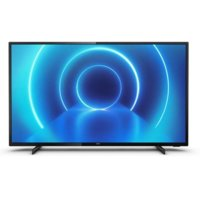 Philips Telewizor 70 cali LED 70PUS7505/12 SMART